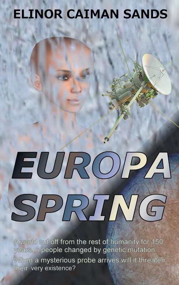 europaspringcover15