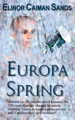 europaspringcover20-250x401 higher contrast for blog