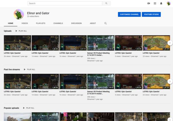 Screenshot_2020-02-25 Elinor and Gator - YouTube