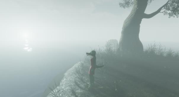 Screenshot (61)-400